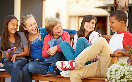 Scripps Health - What Parents Should Know About HPV