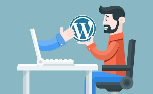 Why WordPress? All of the Pros and Cons | Startup Hub