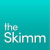 theSkimm - theSkimm artwork