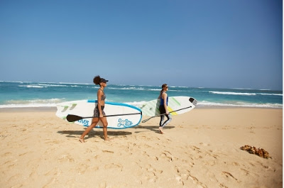 Find Your Bliss With These Stand Up Paddle Boarding Tips