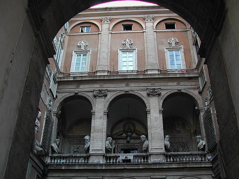 File:Campitelli palazzo Mattei di Giove 04-0410.JPG