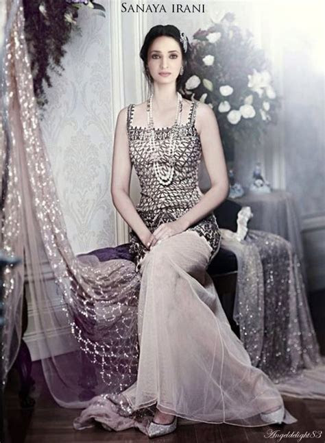 Sanaya Irani   Sanaya Irani   Pinterest   Sanaya irani and