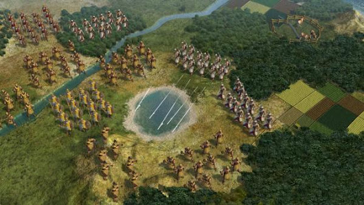 Civilization V Strategy Game Launches On SteamOS Linux