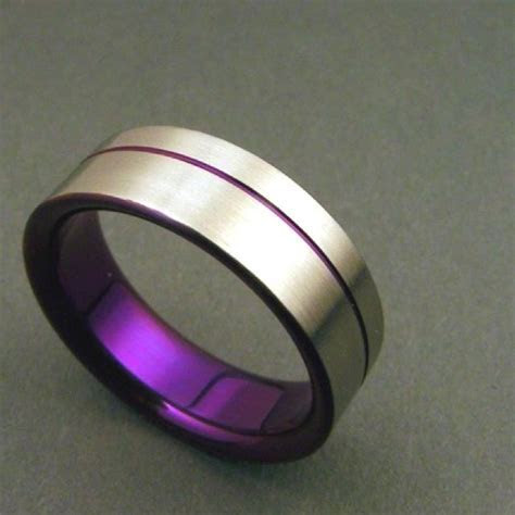25 best images about wedding rings on Pinterest