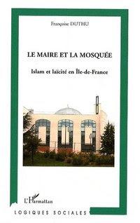 L'islam de France, une affaire de maires