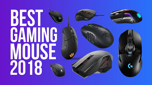 Top 7 Best Gaming Mouse Under Rs. 1000 in India – September 2018 | Gamers Discussion Hub | Yougest Gamers Community In India for Everyone