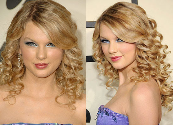 taylor swift our song makeup. Taylor Swift-celebrity Sim