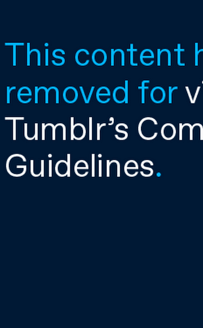Kumara, India, Rajasthan, 13th century. Black stone | Andrew's Social Media