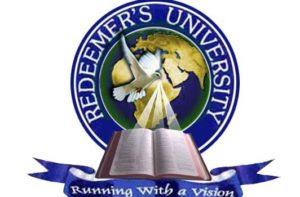 Redeemer's University Academic Calender