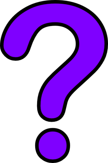 Free Question Mark Clipart 2, Download Free Clip Art, Free ...