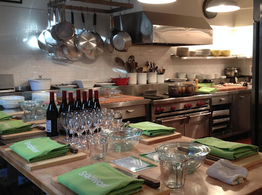 Kitchen Rental NYC - Google+