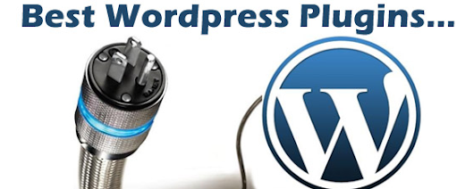 10 Best WordPress Plugins – Get The Best For Your Blog