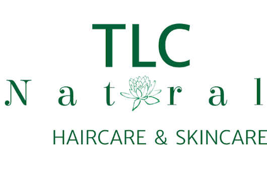 Grow It! Collection - TLC NATURALS