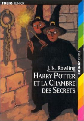 http://lesvictimesdelouve.blogspot.fr/2011/10/harry-potter-et-la-chambre-des-secrets.html