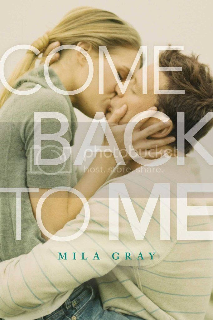 https://www.goodreads.com/book/show/24885539-come-back-to-me