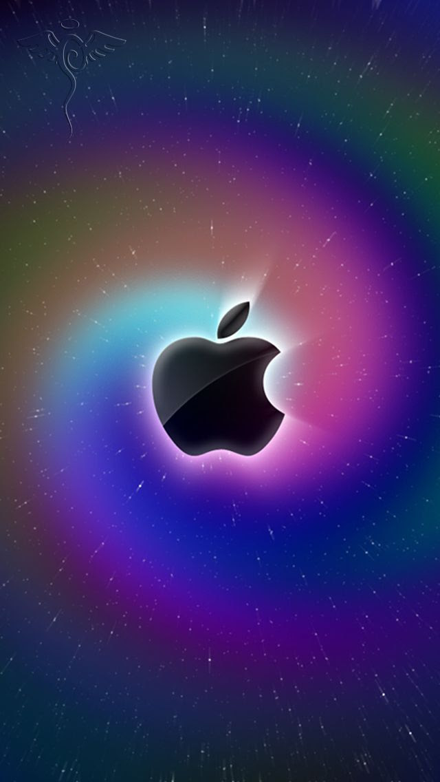 Download Apple Mobile Wallpaper Download Gallery