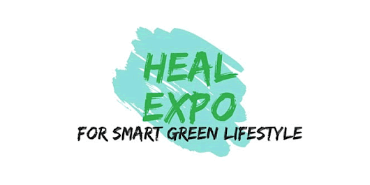 Heal Expo Hong Kong 2018: Smart Green Food Chain & Lifestyle Expo