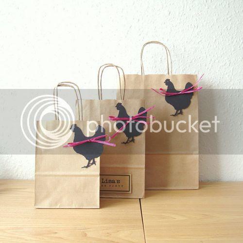 photo bags_zps56b4dae5.jpg