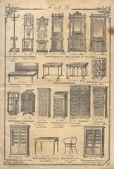 genin meubles p34