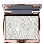 Anastasia Beverly Hills Iced Out Highlighter Iced Out 0.39 oz/ 11 g