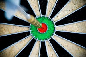 bullseye_300