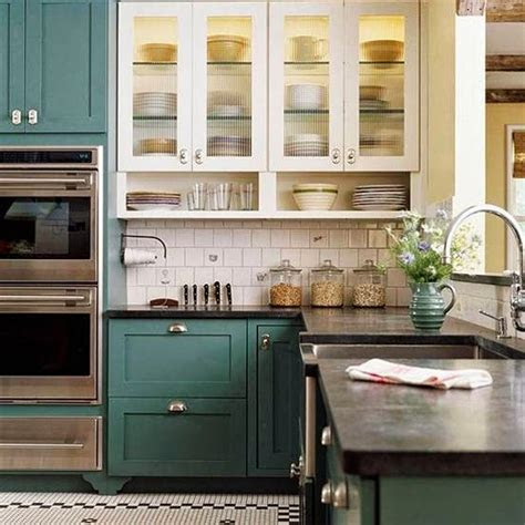 abby manchesky interiors slate appliances plans