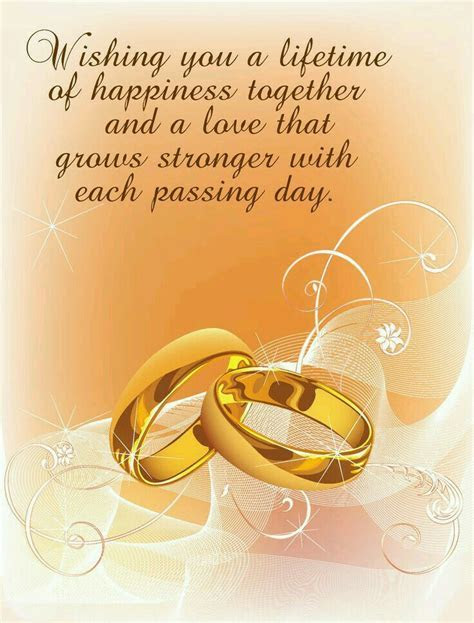 Wedding wishes    50th anniv cards   Pinte