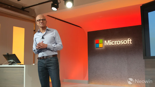 Microsoft emerges as the leader in the Gartner Magic Quadrant for BI and Analytics Platforms