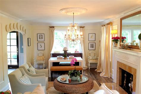 cheap remodeling ideas  add elegance remodeling