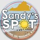 Sandy's Spot