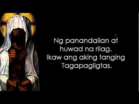 AWIT NG KABATAAN CHORDS by Rivermaya @ Ultimate …