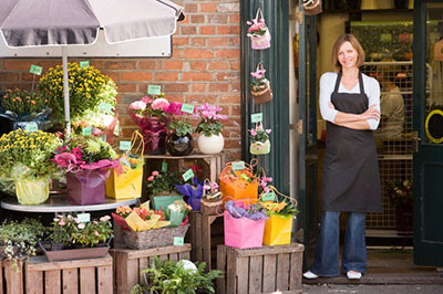 Estimating Risks: Common Risks to Small Businesses