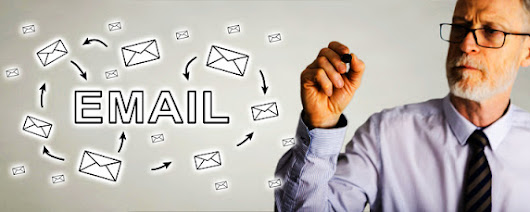 How to Improve Email Marketing Readership and Response Rate - Supply55 Blog