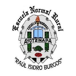ayotzinapa-normal-rural-escudo