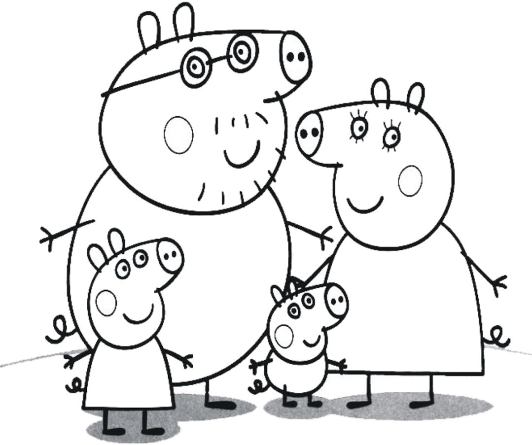 desenhos_para_colorir_da_peppa_pig_4