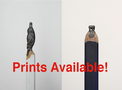 I Have Prints!