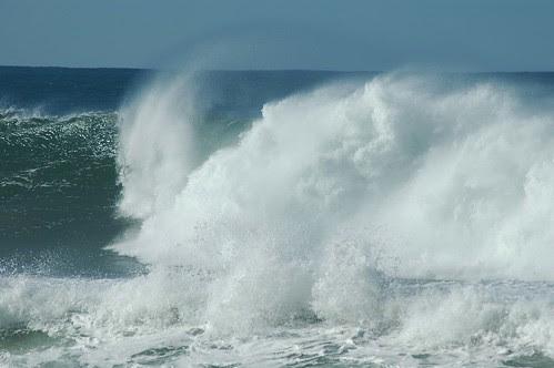 Pounding Surf 2