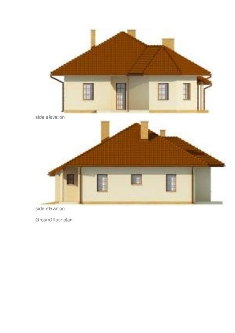 projects  small house front elevation designs