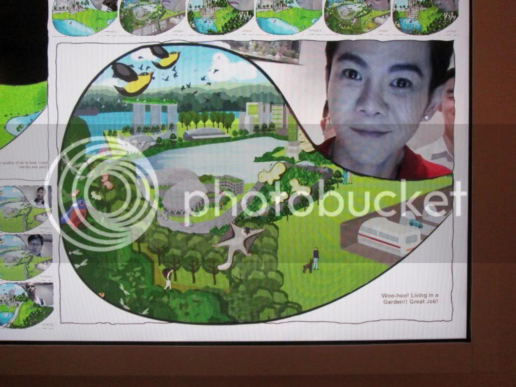 photo SingaporeBotanicGardensIssacDang49.jpg