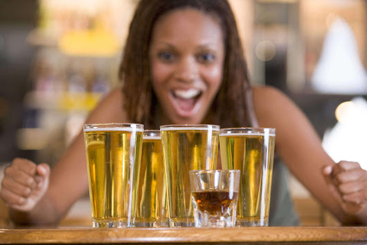 Alcohol Recovery: Why You Should Start Now, Not Tomorrow
