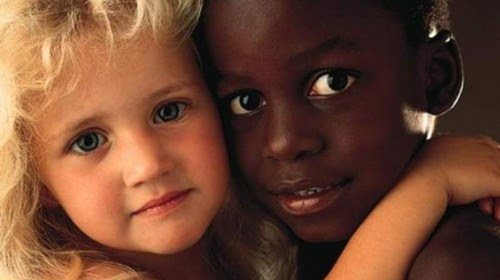 Racismo en red, lo dicho y lo escrito