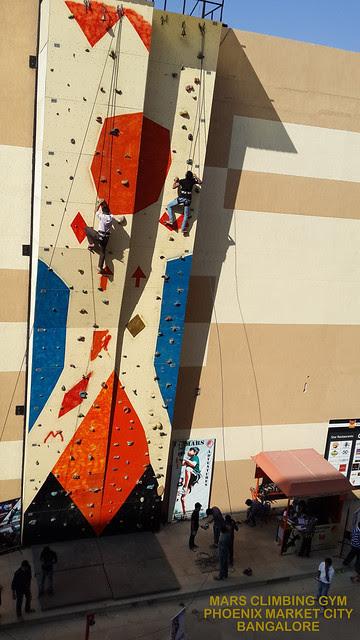 Mars_Adventures_Climbing_Wall_Event_Promo_MTV3