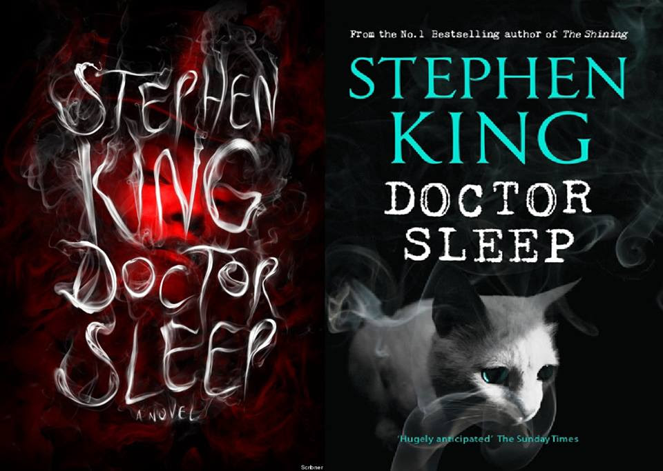 https://www.amazon.it/Doctor-Sleep-Stephen-King/dp/8868363178/ref=as_sl_pc_tf_til?tag=malcolm07-21&linkCode=w00&linkId=1f759b56606e6d11d4fdc80115d06962&creativeASIN=8868363178