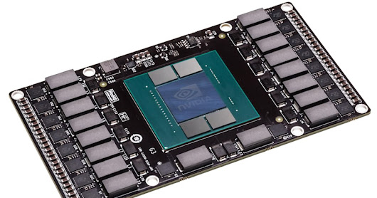 Samsung is building chips for next-gen gaming graphics