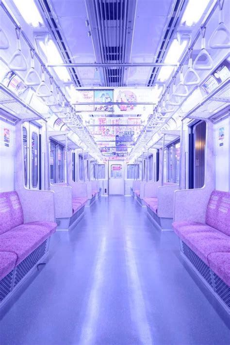 pastel lavender aesthetic tumblr