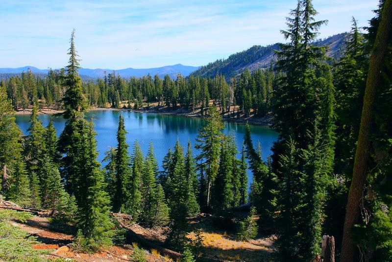 IMG_1779 Shadow Lake, Terrace/Shadow/Cliff Lakes Trail
