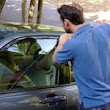 Car Locksmith - Locksmith West Los Angeles