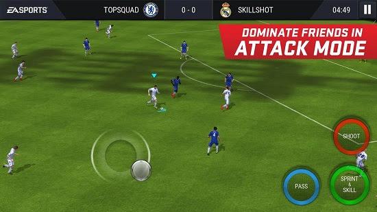 http://www.worldakhbar.com/wp-content/uploads/FIFA-17.jpg