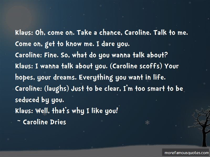 Quotes About Why I Like You Top 57 Why I Like You Quotes From