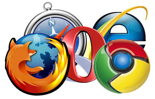 browser_thumb.jpg